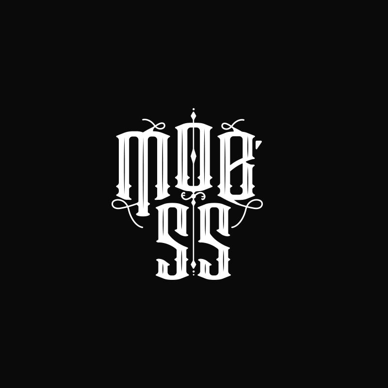 MOB'55
