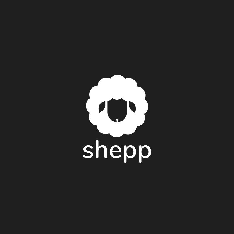 Shepp