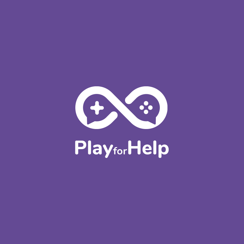 Play for Help